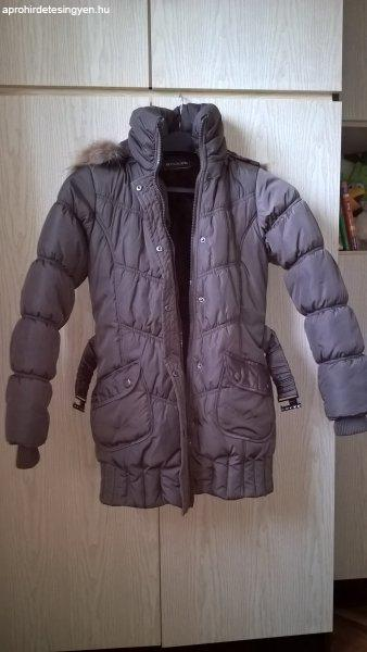 Női téli kabát eladó! - Eladó Használt - Pécs - Apróhirdetés Ingyen e4d332eae0