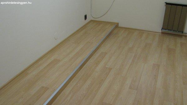 pvc linoleum eetkamer middelburg com. Black Bedroom Furniture Sets. Home Design Ideas