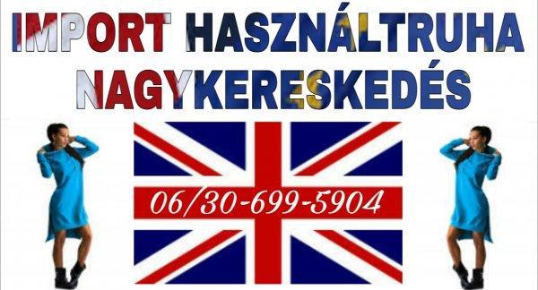 da1a8a50b3 Angol Extra és Krém minőségű használtruha eladó! - Eladó Használt ...