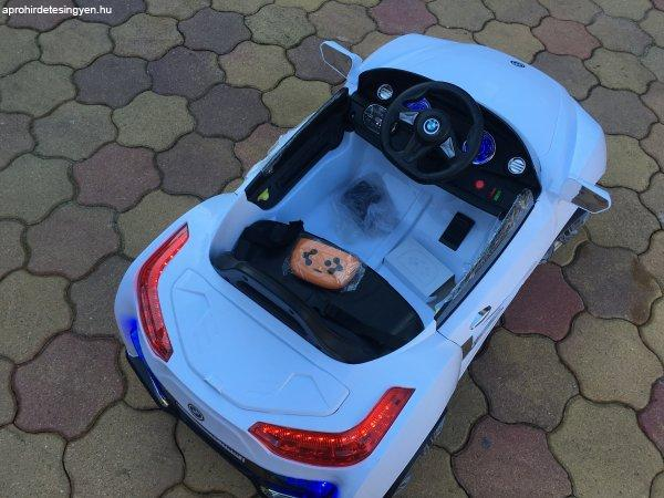 %DAj+BMW+akkumul%E1toros+elektromos+kisaut%F3+gyermek+aut%F3+t%E1vir%E1n