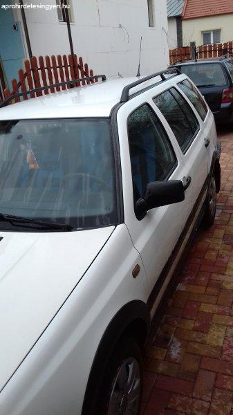 Elad%F3+VW+Golf+III