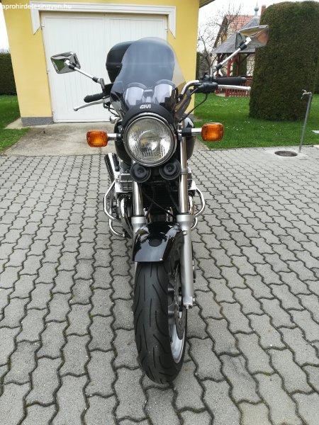 Honda+CB+750+F
