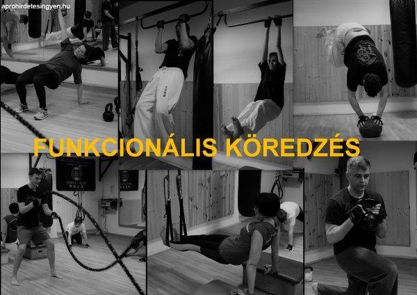 Dragon+Force+Team+Fitness+%E9s+K%FCzd%F5sport