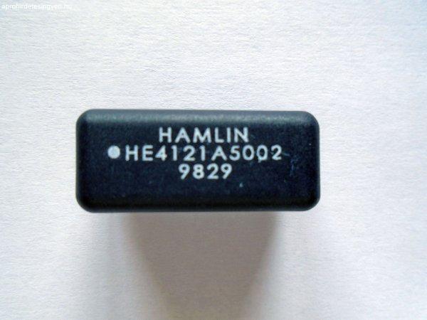 Hamlin+rel%E9