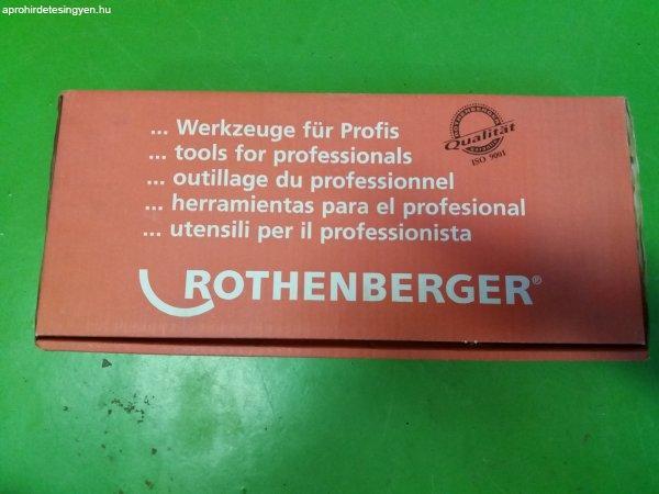 Rothenberger+cs%F5hajl%EDt%F3