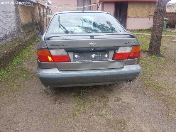 Nissan+Prim%E9ra+SR+20+P11