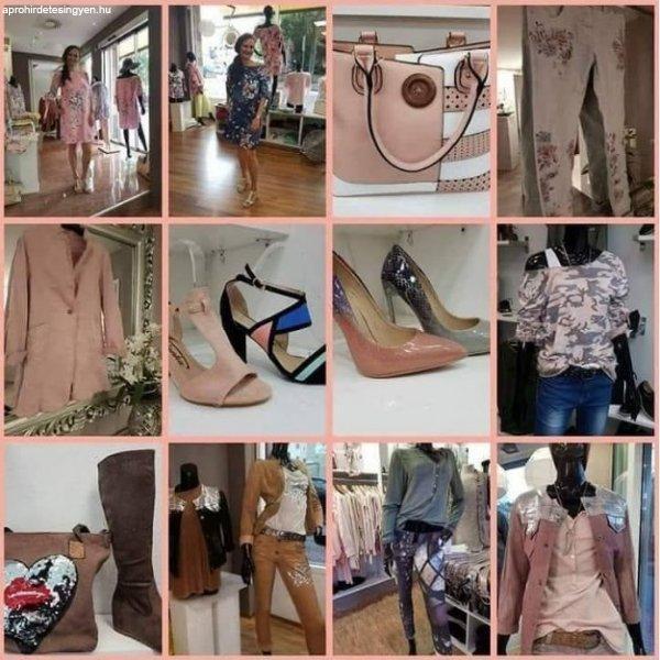Online+divat+butik+nyugati+szint%FB+keresettel
