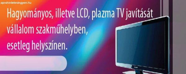 K%E9pcs%F6ves%2C+LCD+%E9s+PLAZMA+TV-k+jav%EDt%E1sa+06203412227
