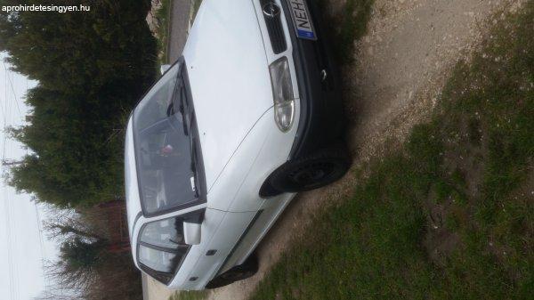 Opel+asztra+f+1.4i+8v