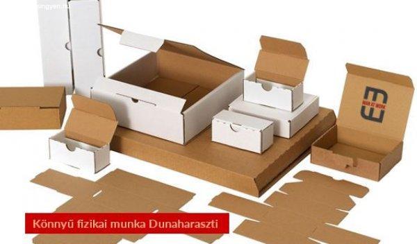 K%F6nny%FB+fizikai+munka+Dunaharaszti
