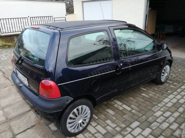 Renault+Twingo+Initiale