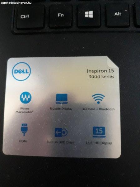 Dell+Inspiron+3543+15%22