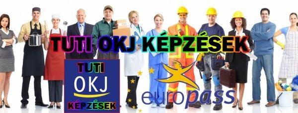 Tuti+OKJ+k%E9pz%E9sek