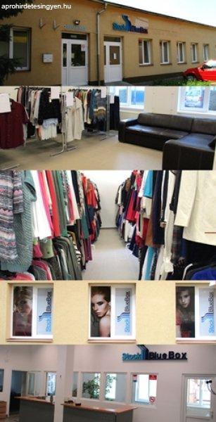 Outlet+m%E1rk%E1s+ruha