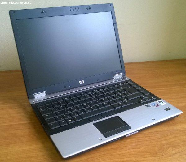HP+EliteBook+6930p+%2F+C2D+2%D72.26GHz+%2F+2GB+DDR2+%2F+160GB+%2B+gari