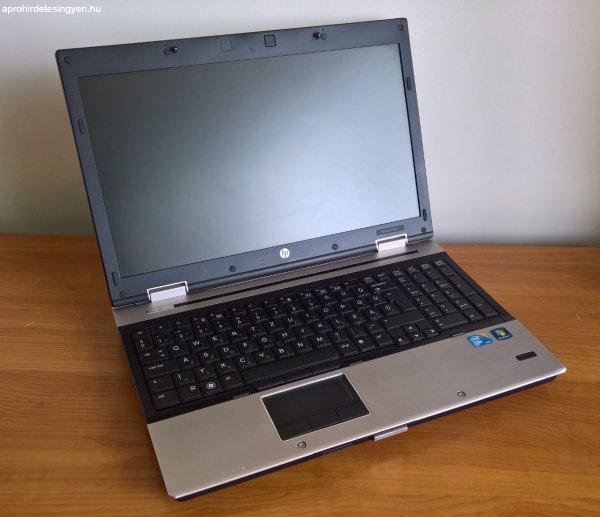 Kis+hib%E1val%2C+le%E1razva%21+HP+EliteBook+8540p+%2F+i5-520M+2%D72.6GHz