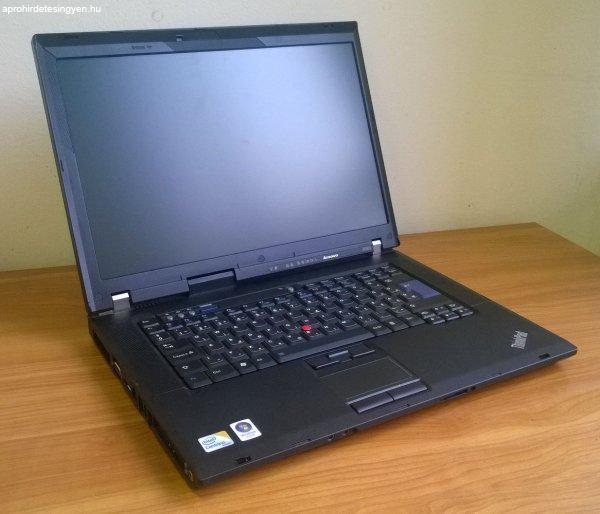 Lenovo+ThinkPad+R500+%2F+C2D+2%D72.1GHz+%2F+2GB+DDR3+%2F+160GB+%2B+gar