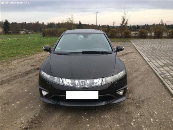 Honda+Civic+1.8+Type+S