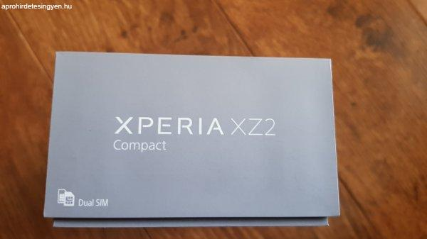 Sony+Xperia+XZ2+compact