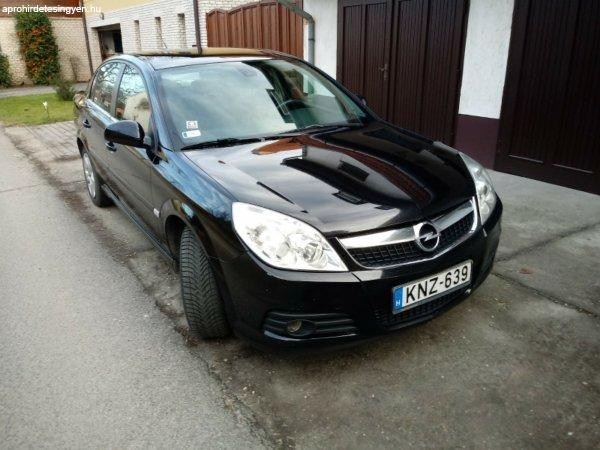 Elado+Opel+Vectra