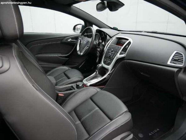 Opel+Astra+GTC+2.0+CDTI