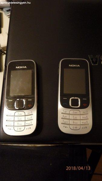 eladok+2+db+kis+Nokia+mobilt%2C+2900+ft%2F%2Fdb+nyom%F3gombos%2C+de+pr