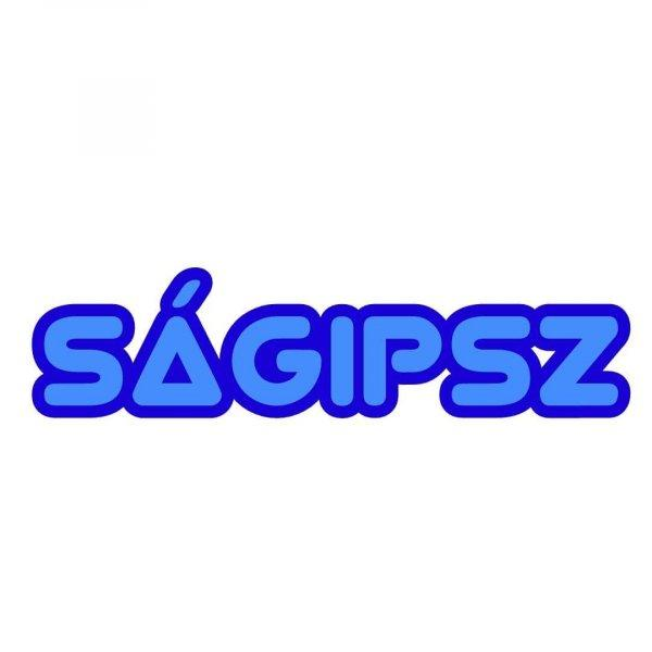 Gipszkartonszerel%E9s%2Cfest%E9s+Gy%F5r-Moson-Sopron+megy%E9ben