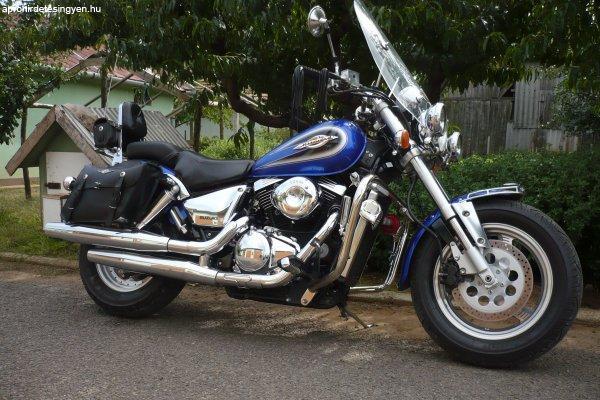 Suzuki+Marauder+VZ800