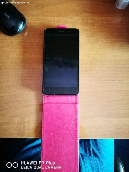 Lenovo+S+860+k%E9tk%E1rty%E1s+Telefon
