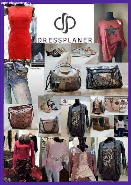 Dressplaner+f%FCggetlen+k%E9pvisel%F5