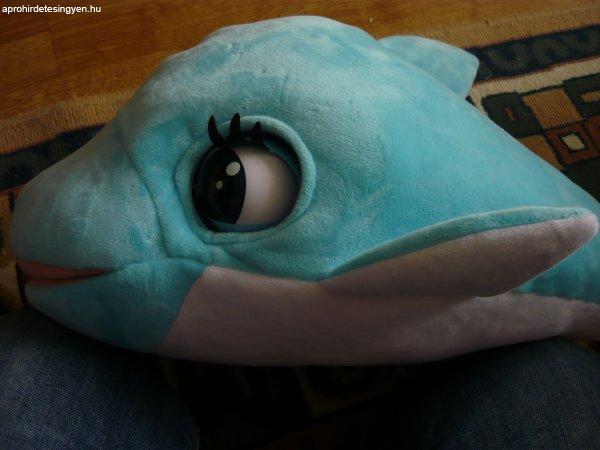 Interakt%EDv+Blu+Blu+delfin