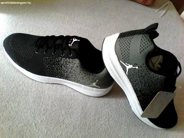 Nike+Air+Jordan
