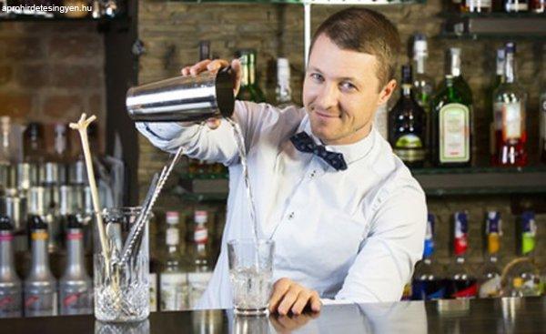 Barkeeper+munka+N%E9metorsz%E1gban