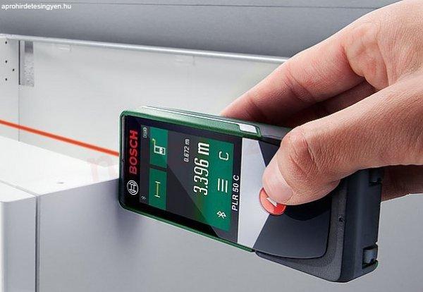 Z%F6ld+Bosch+l%E9zeres+t%E1vols%E1gm%E9r%F5k+kedvezm%E9nnyel%21