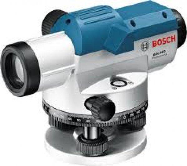 Bosch+optikai+szintez%F5k+nagy+kedvezm%E9nnyel