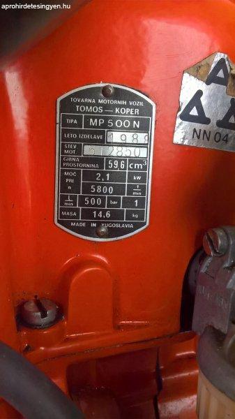 Tomos+benzines+v%EDzszivatty%FA