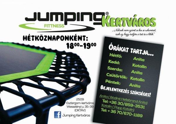 Jumping+edz%E9s