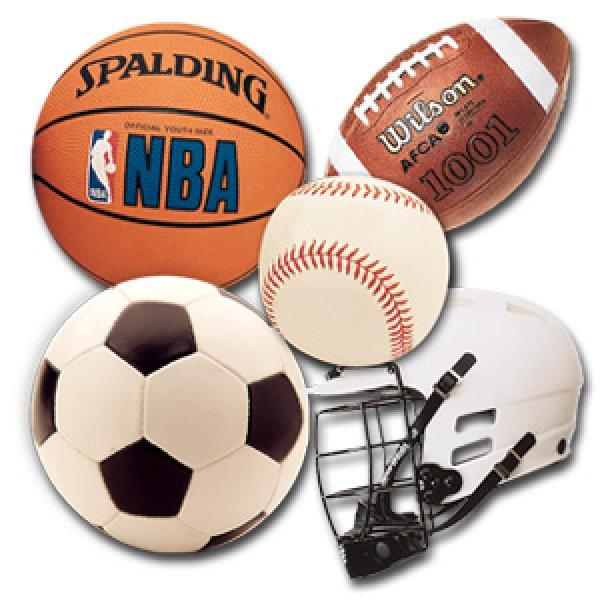 Sportszak%E9rt%F5