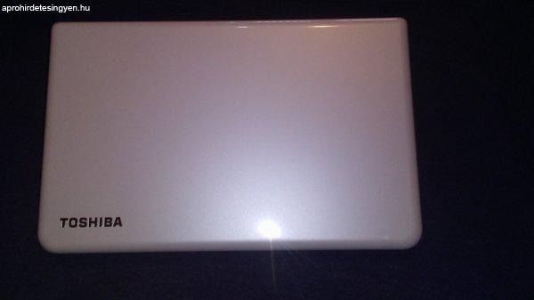 Laptop+Toshiba+Satellite+Kiv%E1l%F3+%E1llapotban%21