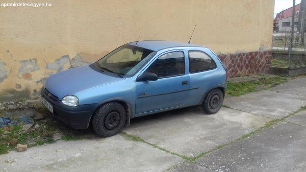 Opel+Corsa+1.4