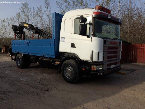 Elad%F3+darus+Scania