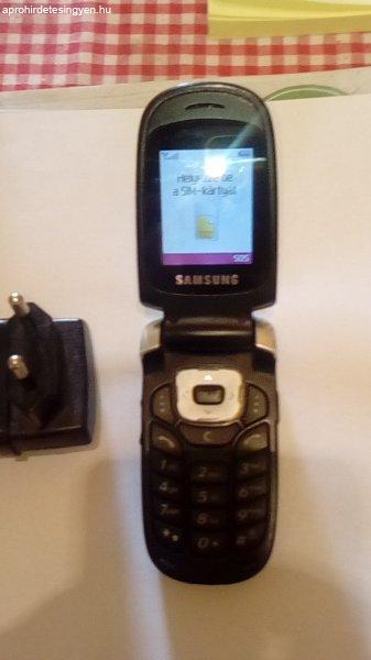 mobil+telefon+nyithat%F3+SAMSUNG+SGHX660