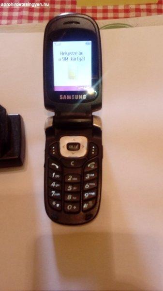 SAMSUNG+SGHX660
