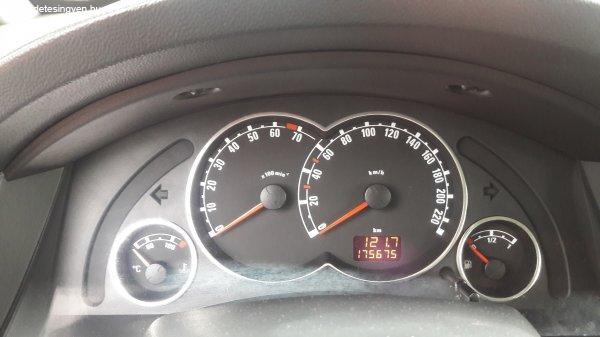 Opel+Meriva+1.4+Enjoy
