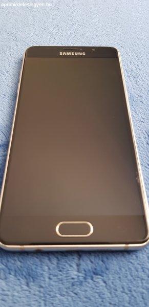 Samsung+galaxy+A5+%282016%29