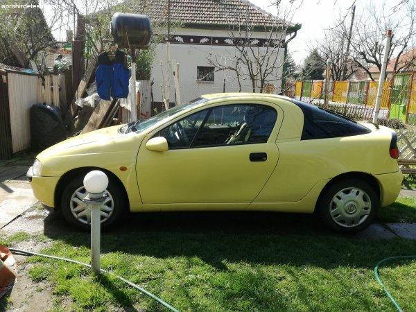 Opel+Tigra+-+Vag%E1ny+sportaut%F3