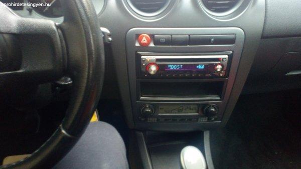 Seat+Ibiza+Sport