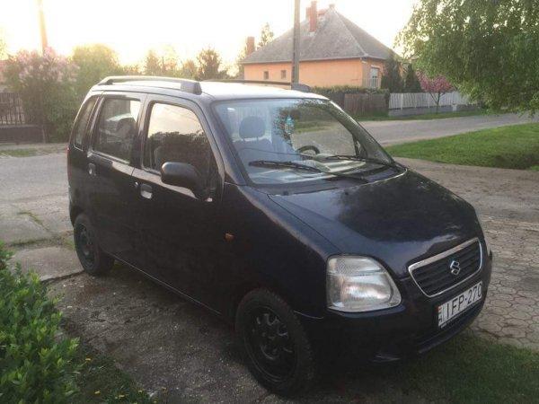 Suzuki+Vagon+R%2B+2002+evjarat