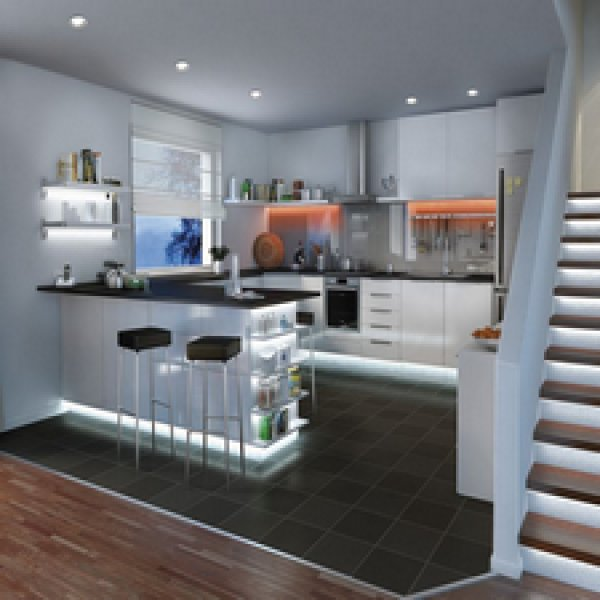 LED+Design+Vil%E1g%EDt%E1stechnikai++%DCzlet