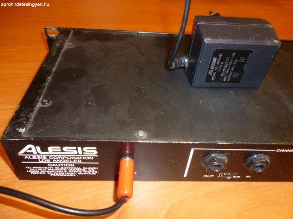 Alesis+Equlaizer+S-15Q
